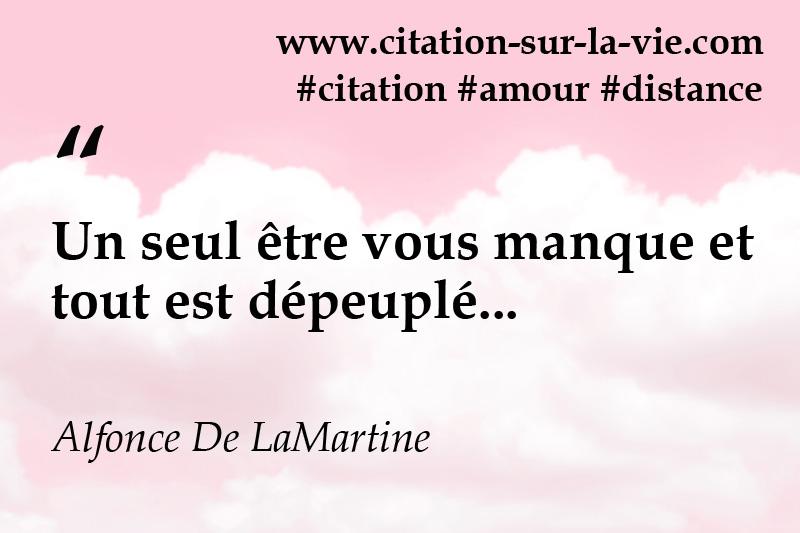 mots-amour-a-distance